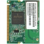 LOT DE 10 Cartes Mini PCI 802.11B/G