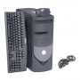 DELL OPTIPLEX GX 270