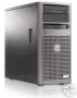 Dell poweredge 1800