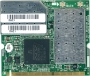 Carte Mini PCI 802.11B/G WIFI