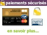 paiements.png