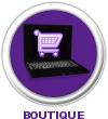 Boutique  broker en ligne